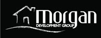 Morgan Development Group Logo