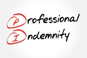 Professional indemnity insurance guide for beginners ...
